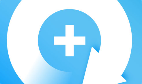 Magoshare Data Recovery Crack 4.8 With Activation Code [Latest]