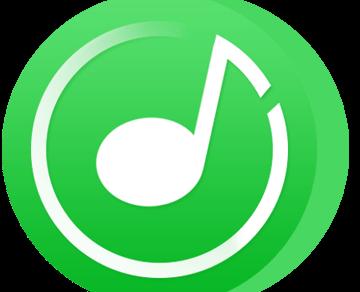NoteBurner Spotify Music Converter Crack 2.2.7 With Keygen Download