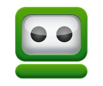 RoboForm Pro 10 Crack 2021 [Win-MAC] Portable Activation Code