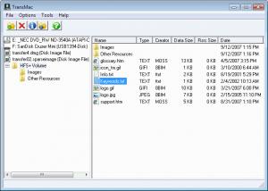 TransMac 14.4 Crack License Key With keygen Full Download 2021