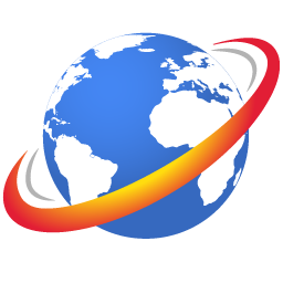 SmartFTP Crack 10.0.2903.0 With Serial Key Full [Latest]