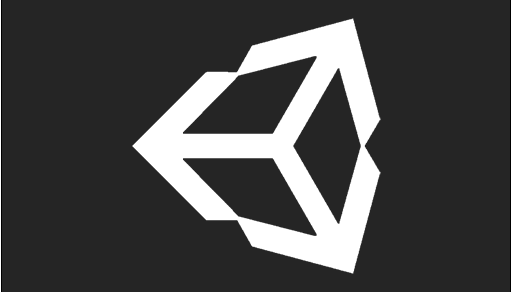 Unity Pro Crack 2021.1.17 + Serial Number Latest Free Download [2021]