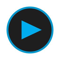 VEGAS Pro 20 Crack Latest Key Download 2021