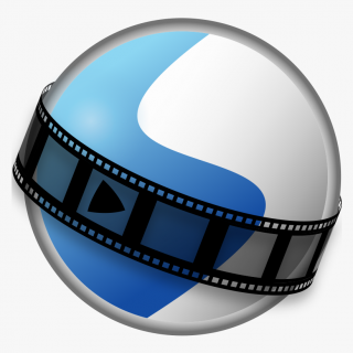 OpenShot Video Editor 2.6.0 Crack + Torrent Download 2021