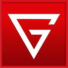 FlixGrab 5.1.26.806 Crack + Key Latest [2021] Free Download
