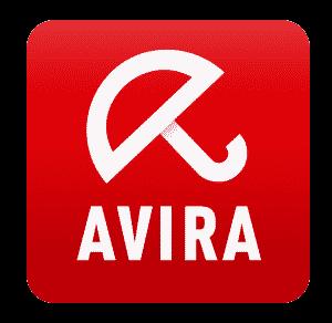 Avira Internet Security Suite 15.0.2108.2113 Crack Key 2021
