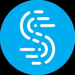 Speedify 11.4.0 Crack With Serial Key Free Download 2021