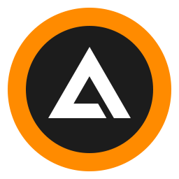 AIMP 4.70.2242 Crack Free Download Win + Android is Here