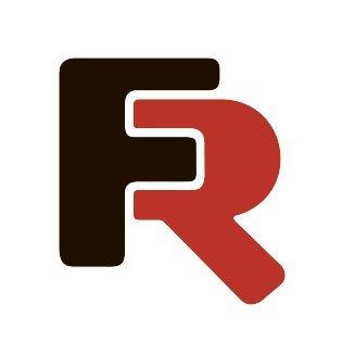 FastReport.Net Crack 2021.3.29 Full Keygen Free [Latest]