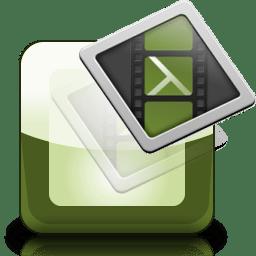 Camtasia Studio Crack 2021.0.6 With Serial Key 2021 Version