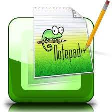 Notepad++ Crack 8.1.4 With Serial Key Free Download 2021