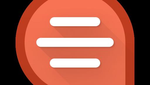 Quip for Desktop 7.43.1 Crack With Activation Key Free Download