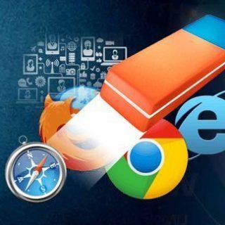 Privacy Eraser 6.2.0.2990 Crack With Keygen 2021 Free Download