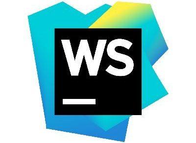 WebStorm 2021.2.1 Crack With License Key [Latest Version]