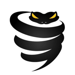 VyprVPN 4.2.3 Crack + Key For [Win/Mac] Latest 2021 Torrent
